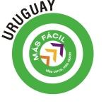 URUGUAY_Mas_Facil_Logotipo