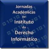 Jornadas_IDI_6_160